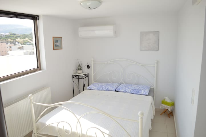 Private appartment Knosos Crete - Heraklion - Wohnung