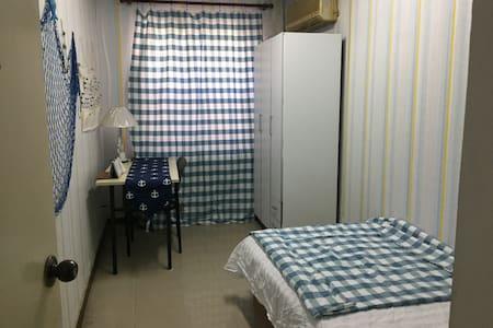 龙泽独立房间每晚85元 - Beijing - Bed & Breakfast