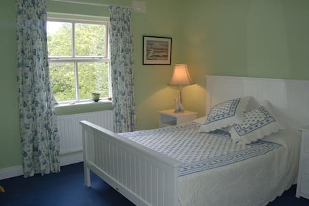 Rinneen House 2nd room Moycullen - Moycullen - House