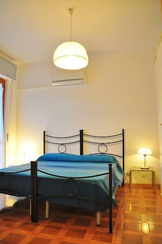 appartamento maraviglios alghero - Fertilia - Квартира