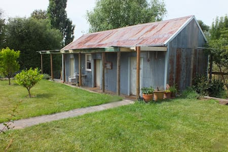 One Tree Cottage - Bowning