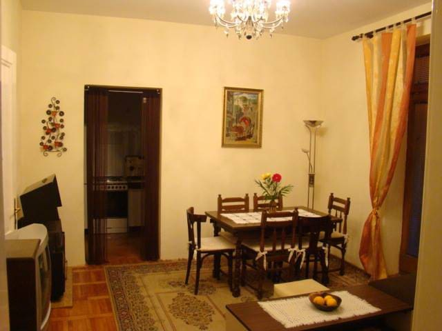 Ljubez apartment - Jajce - Apartament