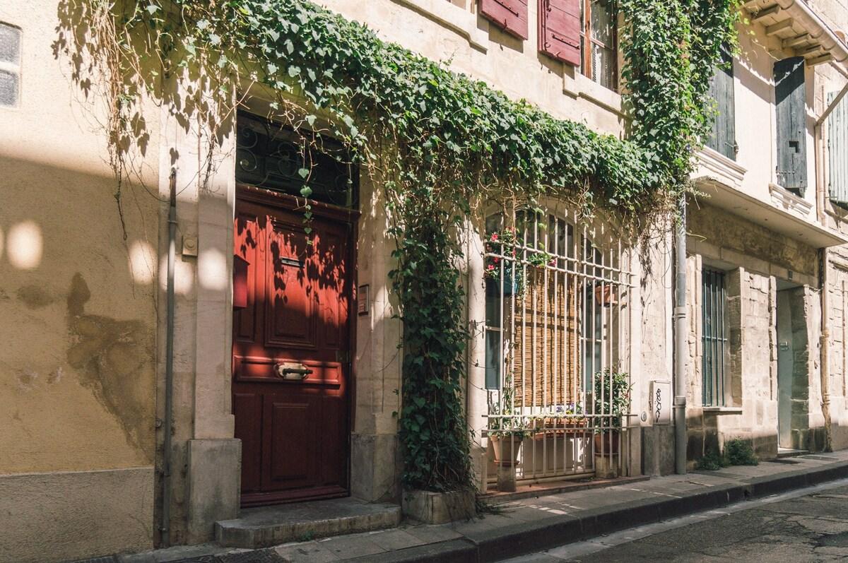 Arles mit fotos die besten unterkünfte in arles