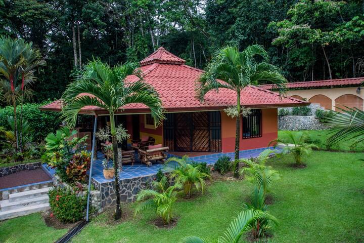 Villas SanTerras