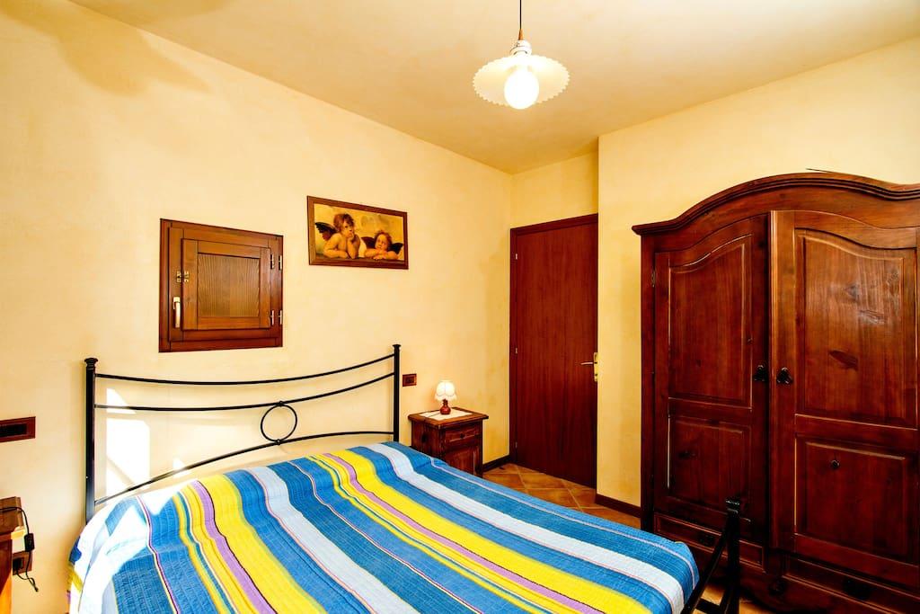 Appartamenti Con Piscina In Toscana Appartamenti In