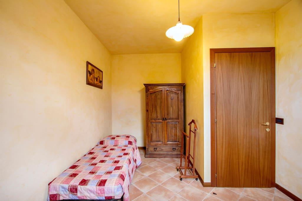 Appartamenti Con Piscina In Toscana Wohnungen Zur Miete
