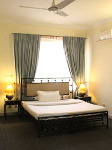 Delano Guest House - Islamabad