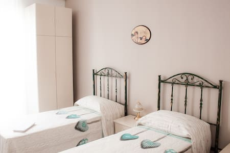 A Casa di Amici B&B - Toritto - Bed & Breakfast