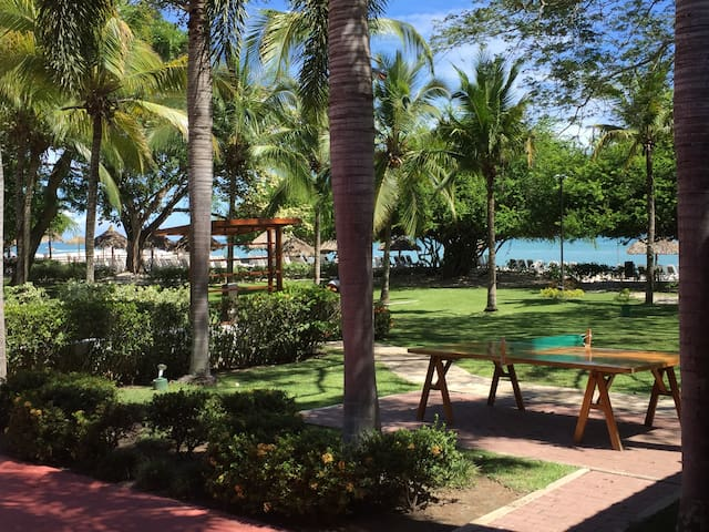 Royal Decameron Beach and Golf - Cocle