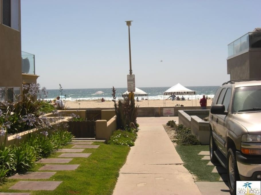 Homes For Rent Pismo Beach Area