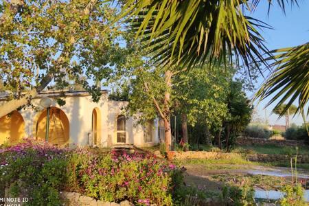 Casa vacanza Villa Annita