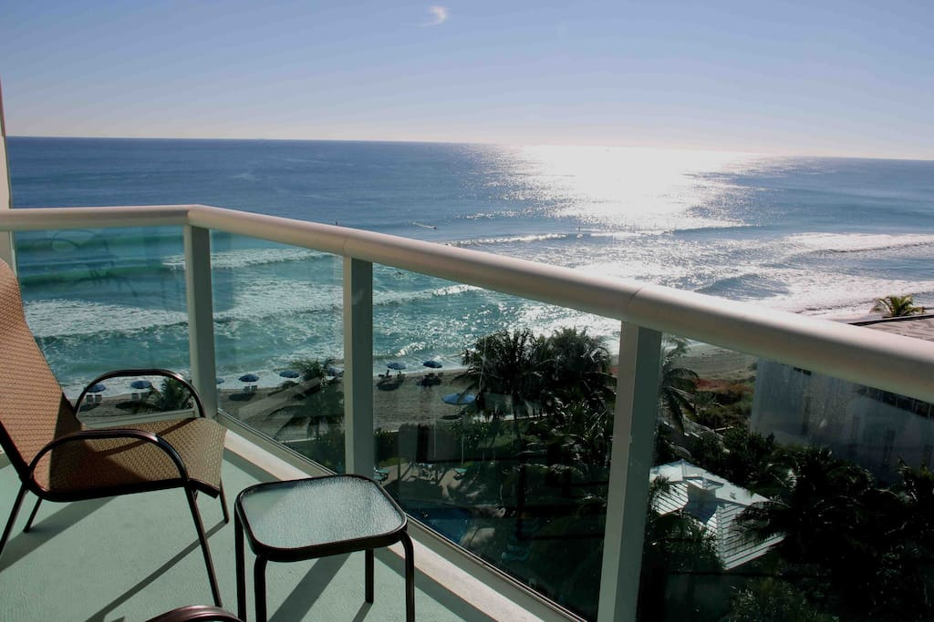 Apartments For Rent In Florida Hollywood