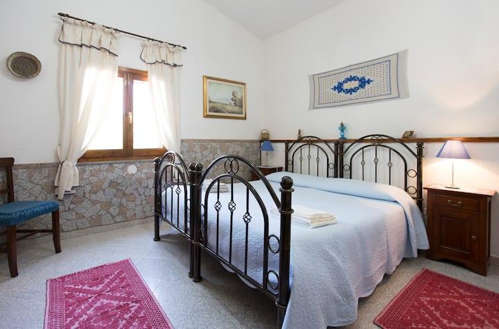 Antico Casolare-intera casa 11 persone