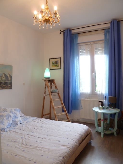 chambre louer st etienne quarti chambres d 39 h tes louer saint tienne rh ne alpes france. Black Bedroom Furniture Sets. Home Design Ideas
