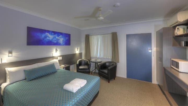 Remarkable Room Deluxe At Grafton