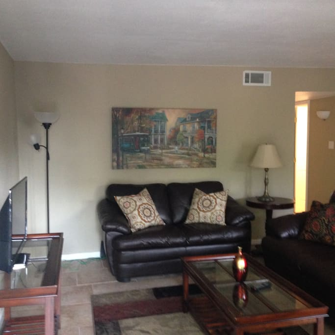 The Gloria Monthly And Weekly Discounts Apartments For Rent In Baton Rouge Louisiana United