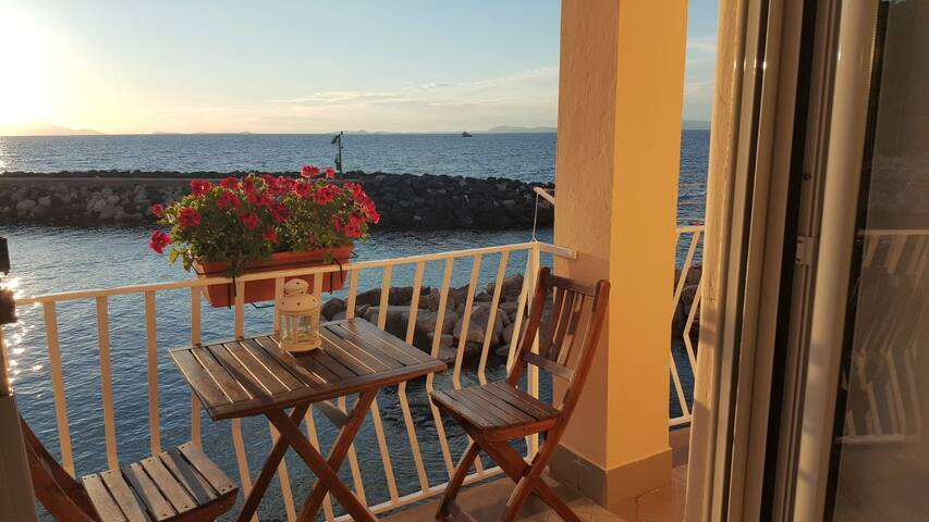Angolo di Paradiso - Deluxe Holiday home