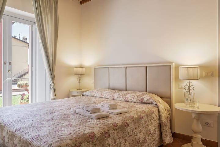 Residenza Piandaccoli - Caravaggio 8
