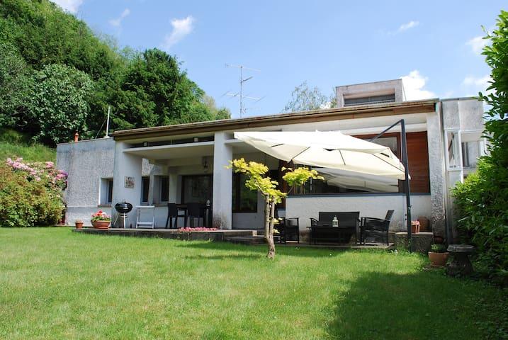 Villa ad un passo da Como - Tavernerio - Villa