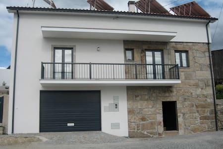 Casa de Campo, Turismo Rural