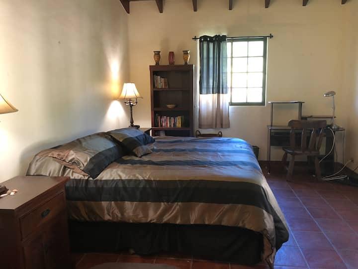 Valle Escandido Golf Resort,Luxury Villa/Townhouse