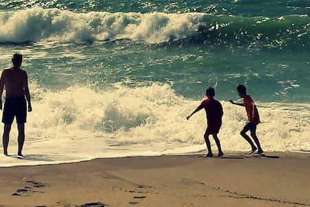 Pizzo Beach Club Villa 6V - Contrada Difesa II