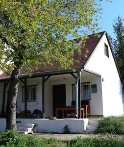 Sukoro village cottage for rent. - Sukoró - Haus