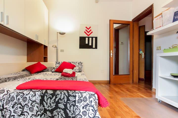 low cost a VENEZIA&TREVISO - Mogliano Veneto - Ev
