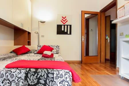 low cost a VENEZIA&TREVISO - Mogliano Veneto - Casa