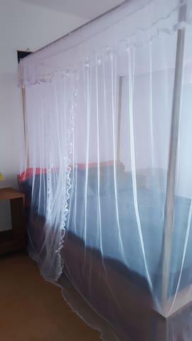 Chambre a couchez  #2