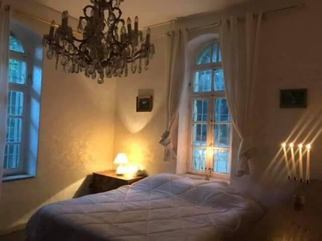 Responsible price  Jordanian Nomads -L Room