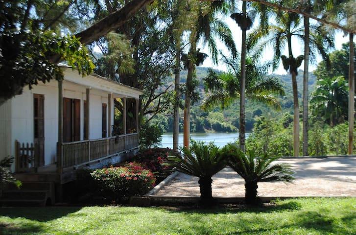 Hacienda La Balear