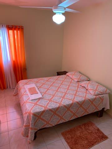 Ideal Apartament #4