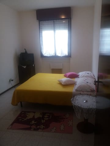 Room for rent - Spinea - Appartement