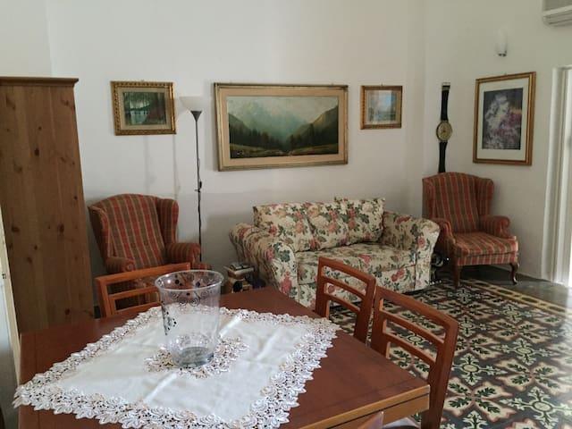 Casa Salento - Renato - Miggiano - Dům