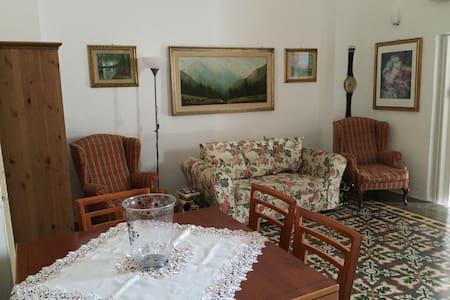 Casa Salento - Renato - Miggiano