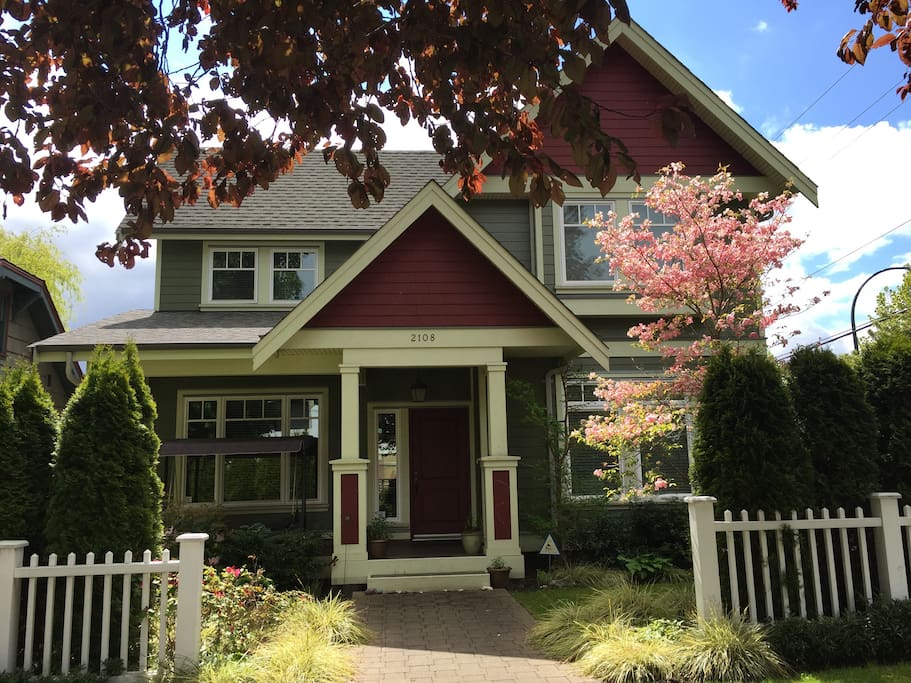 lovely 3 bedroom home houses for rent in vancouver 17923 | 5eeb4af1 original aki policy x large