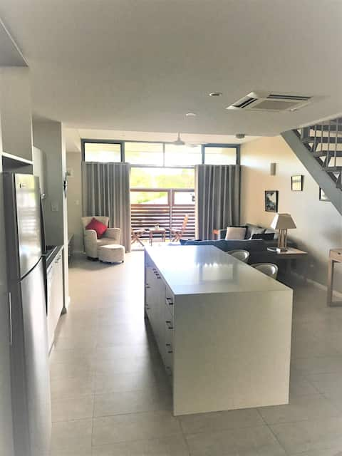 Dunsborough — just a great place to stay