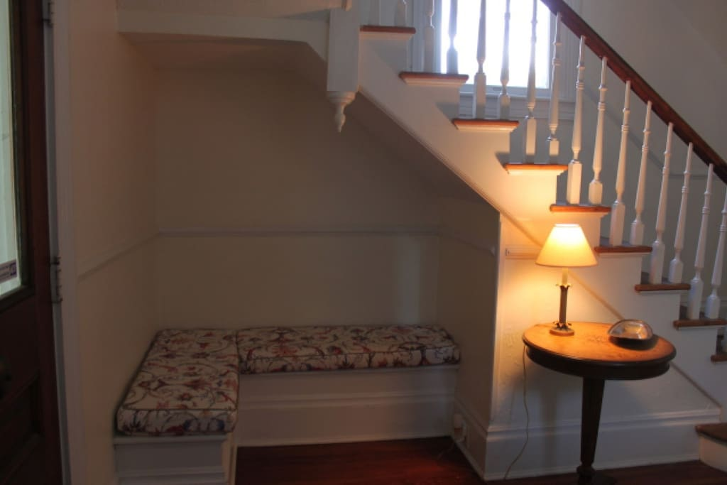 Coastal Victorian Houses For Rent In Brunswick Georgia United States