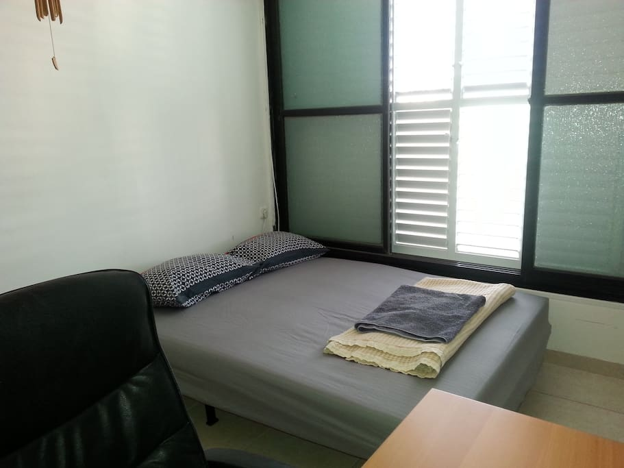 Saba Apartments For Rent