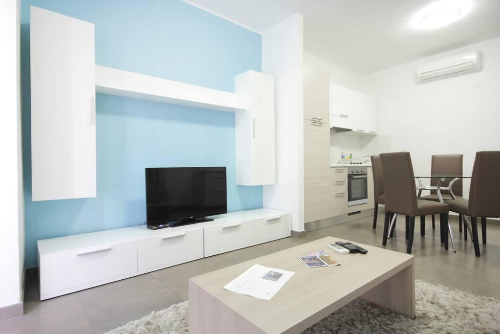 Rooms To Rent Sliema Malta