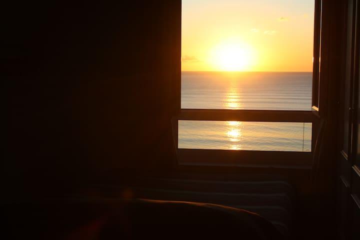 Con vistas a la Playa: Parking Free