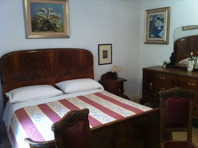 Private rooms near venice - Veneza - Casa