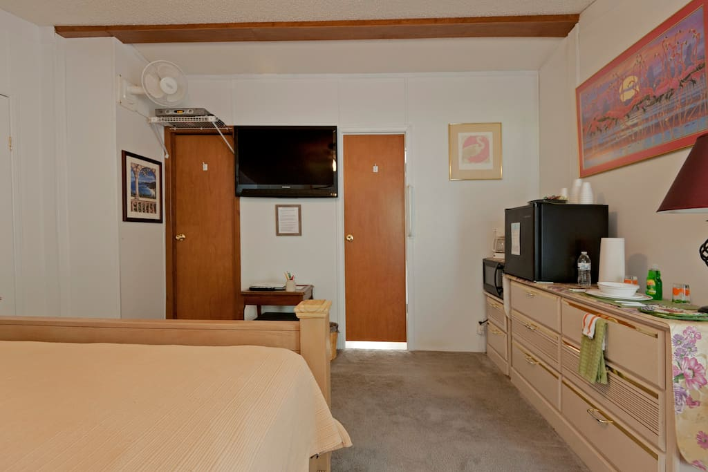 Rooms For Rent Wesley Chapel