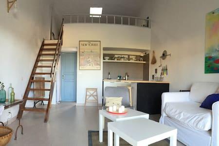 Casa Sardegna_costa smeralda - Olbia-Tempio