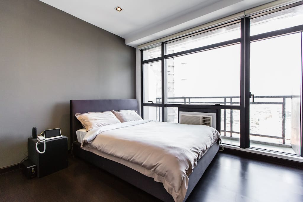 Room For Rent In Makati Worth
