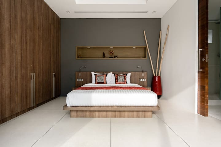 Yataq otağı 4