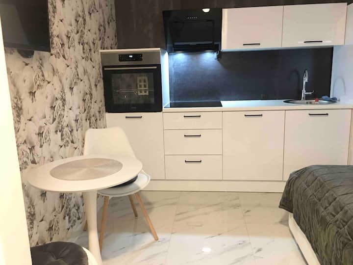 Apartman City Centre 2
