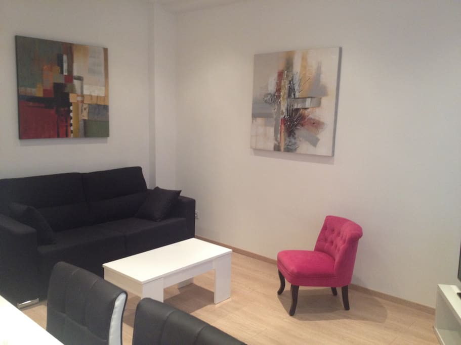 Beau Studio Au C Ur Des Musiciens Apartments For Rent In Nice Paca France
