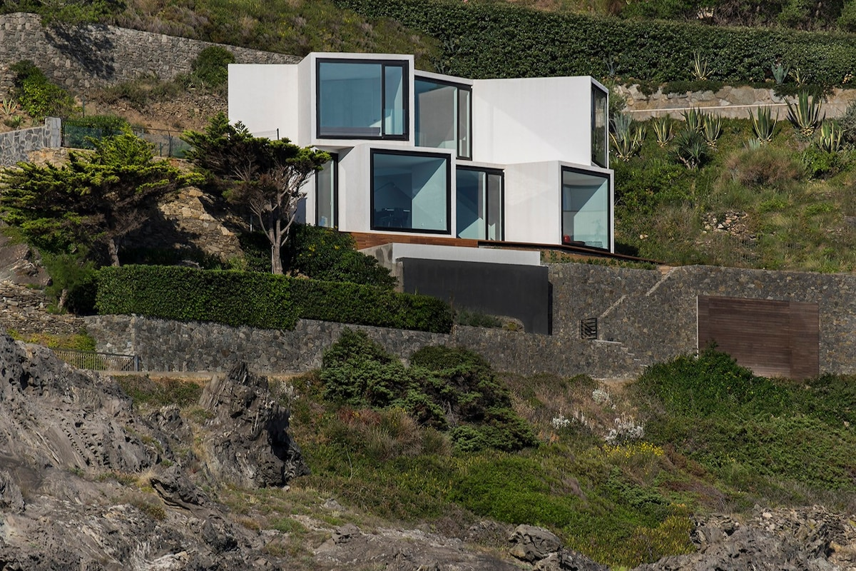 Attractive Argelès Sur Mer 2018 (mit Fotos): Top 20 Ferienwohnungen In  Argelès Sur Mer, Ferienhäuser, Unterkünfte U0026 Apartments U2013 Airbnb  Argelès Sur Mer, Occitanie, ...